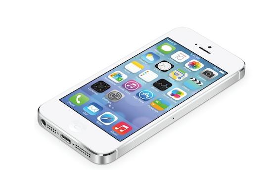 'Nieuwe iPhone wordt op 10 september onthuld