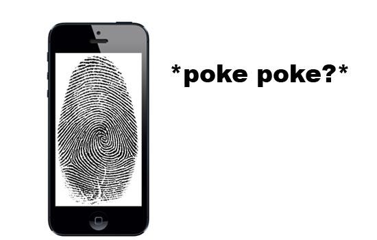Poke-en, straks niet alleen op Facebook