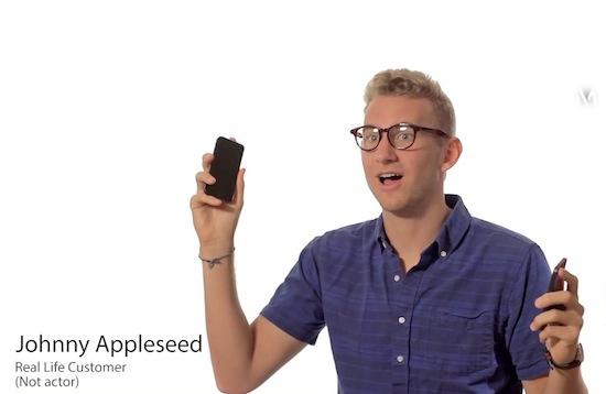 Bekijk nu alvast de Apple-presentatie van de iPhone 5S