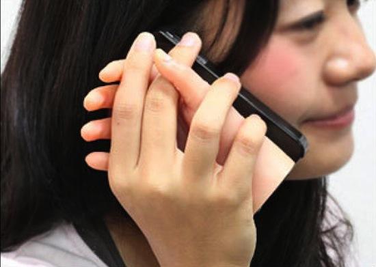 Tien verschrikkelijk lelijke iPhone-hoesjes
