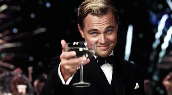 Rus betaalt €1,2mio voor ruimtevlucht met DiCaprio