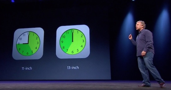 Accuduur MacBook Air