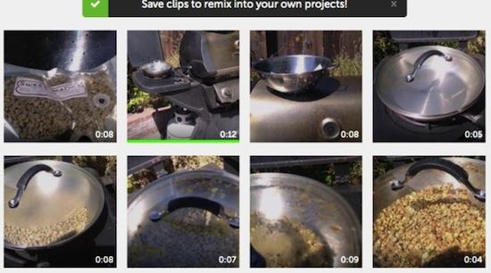 YouTube-oprichters lanceren nieuwe videodienst: MixBit