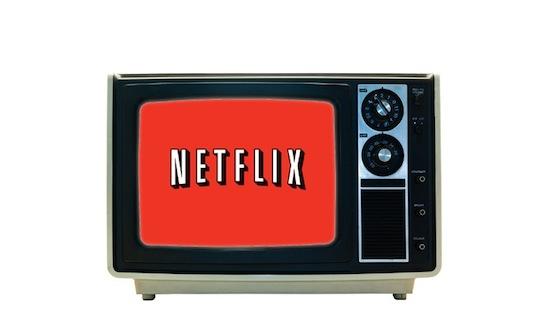 Top 10: de beste series op Netflix