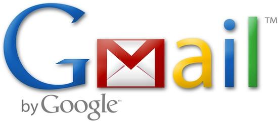 Gmail nieuw ontwerp