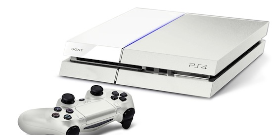 'Playstation 4 wordt met verlies verkocht'