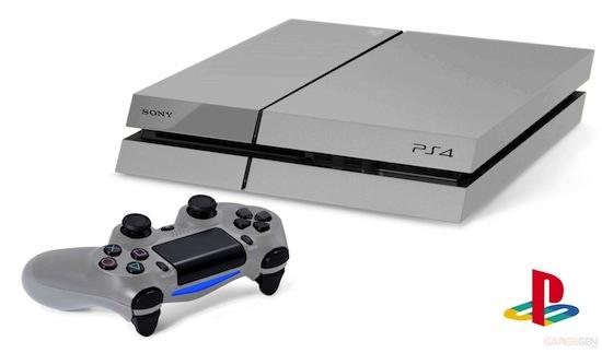 Eerste lading Playstation 4's in Nederland uitverkocht