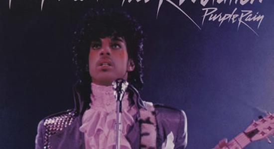 Prince zet fotograferende Paradiso-bezoekers op straat