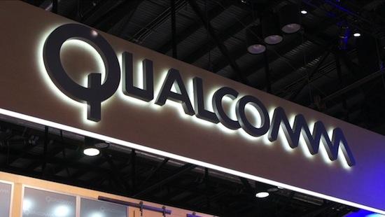 4G Qualcomm