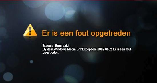 Netflix krijgt in Nederland meteen concurrentie: RTL XL