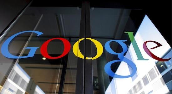 20 sollicitatievragen die je krijgt bij Google, Apple, etc.