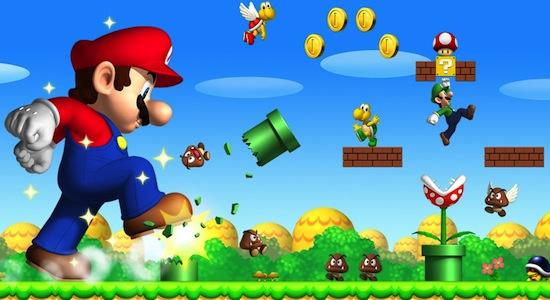 Top 12: in deze landen zijn games het duurst