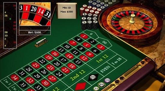 Staatsloterij wil online gaan gokkken