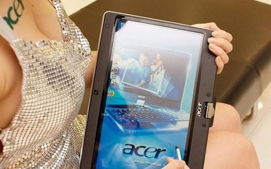 In Nederland heeft bijna 50% van de huishoudens een tablet