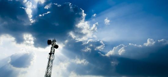 Tele2 gebruikt T-Mobile om 4G-netwerk uit te rollen