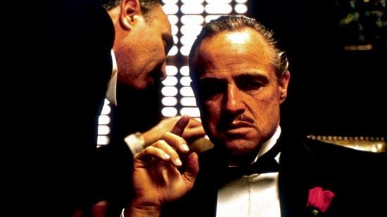 Meneer, ik heb gehoord dat u doof bent aan 1 oor. -- Wat zeg je, ik ben doof aan 1 oor!