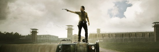 The Walking Dead - 3.600.000 downloads