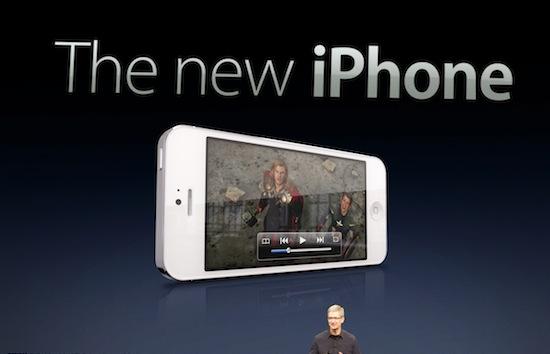 Onrust binnen Apple: