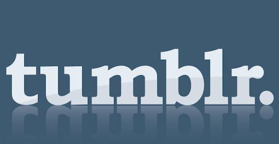Legt Yahoo $1 miljard op tafel voor Tumblr?