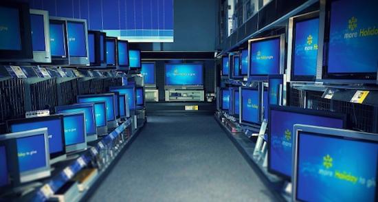 Tv Markt