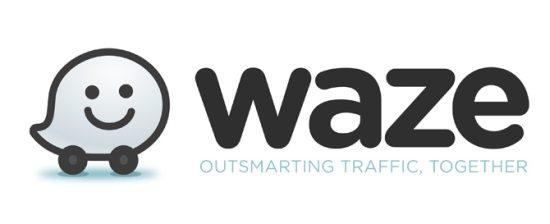 Google neemt Waze over