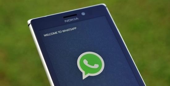 WhatsApp groeit doorrr: 600 miljoen actieve gebruikers