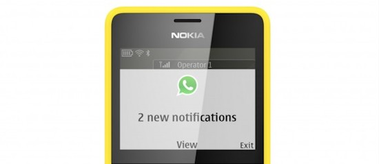 In Terneuzen kun je ambtenaren stalken via WhatsApp