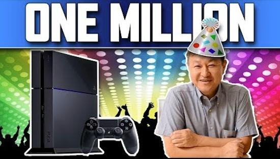 PS4 verkoopt beter Xbox One