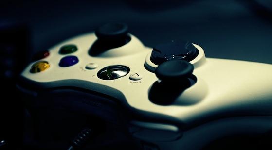 Xbox Verkoop Daalt