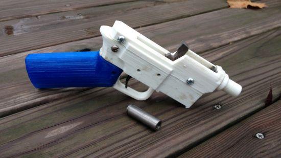 3D-print-kogels