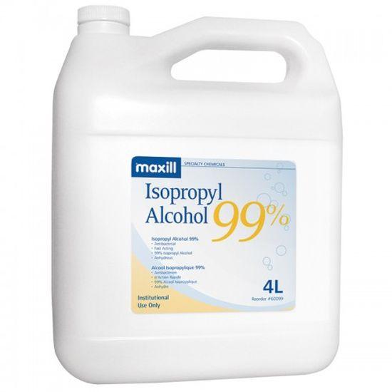 Isopropyl alcohol waar te koop
