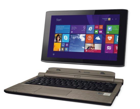 Aldi-laptop