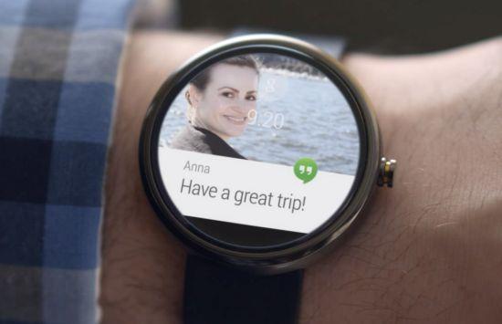 Android-Wear-Veiligheid