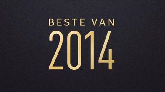 Beste-van-2014