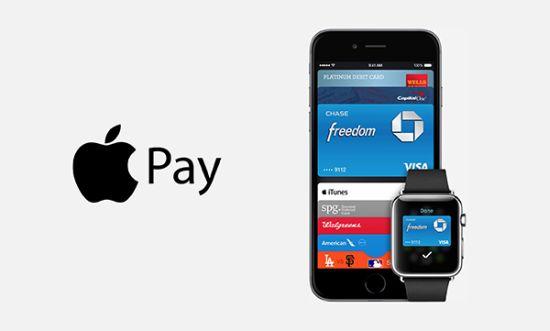 Apple-Pay-Europa
