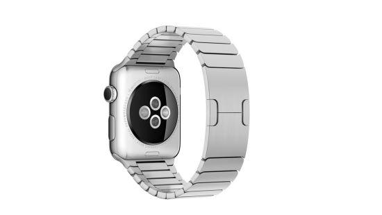 Apple-Watch-sensoren