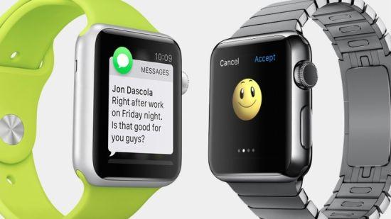 Apple-Watch-nieuwtjes
