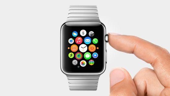 Apple-Watch-onthuld