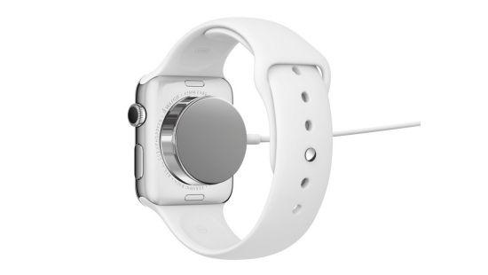 Apple-Watch-oplader