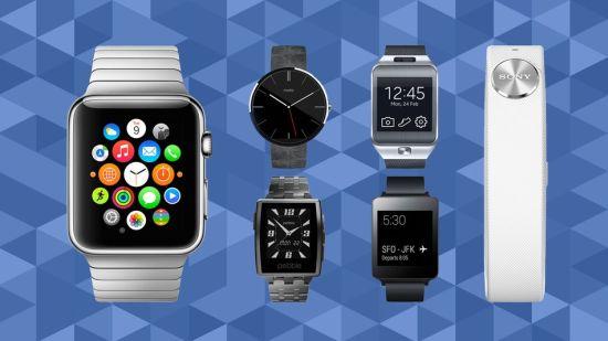 Apple-Watch-versus-concurrentie