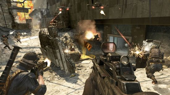 Call-Of-Duty-Oorlogsvoering