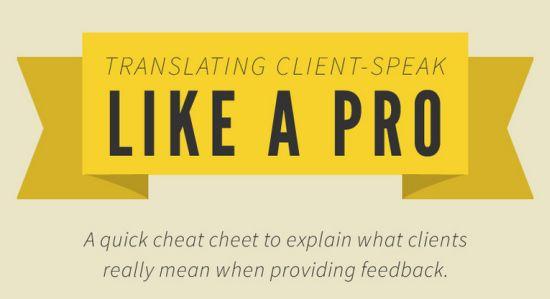 Client-Speak-Webdesigners