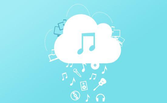 Cloud-dienst