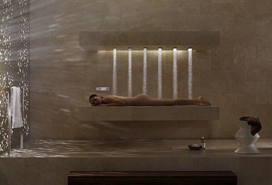 10 handige gadgets voor in de badkamer apparata - Maak een badkamer in m ...
