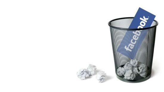 Facebook-Wis-Zoekgegevens