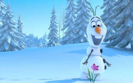 Frozen - Download Top 01