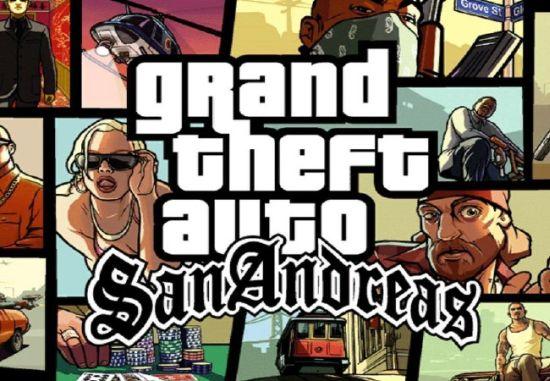 GTA-San-Andreas-Remake