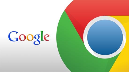 De beste hacks en tips voor Google Chrome