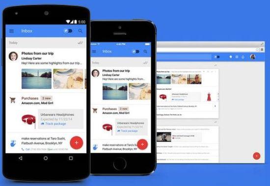Google-Inbox-Undo-Send
