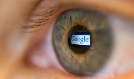 Gmail is niet veilig